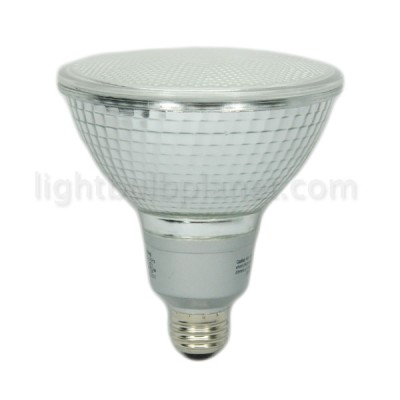 CFL Reflector R38 23W 2700K Warm Light