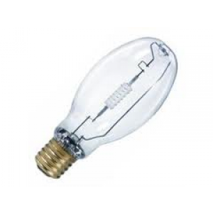 Philips MasterColor 50W MHC50/U/MP/3K ALTO Metal Halide E26 Base 3000k ANSI M148/O