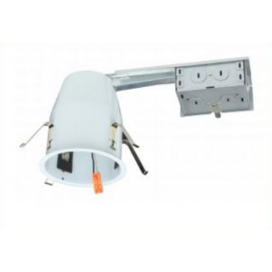 """4"""" LED Recessed Can RH4/RLED/IC/AT Remodel Construction IC Air Tight"""