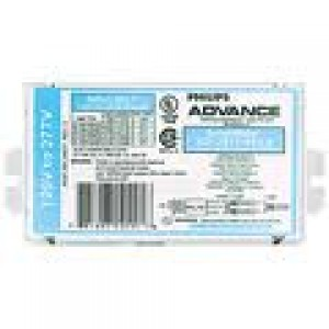 Advance SmartMate 4-Pin CFL 2-Lamp Ballasts  ICF-2S18-H1-LD