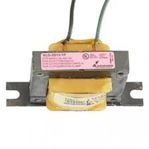 Advance 2-Pin CFL 2-Lamp Ballasts  VLO-2S13-TP