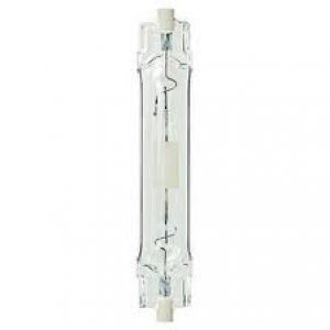 Philips MasterColor 150W CDM150/TD/942 Metal Halide RX7S Base 4200K COOL WHITE ANSI M142/E
