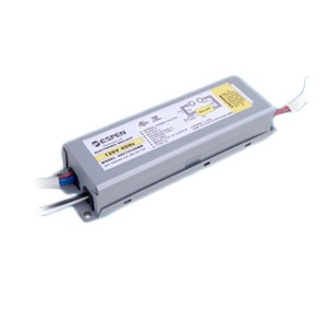 Circular Fluorescent Electronic Ballast for 2 FC12T9 32W Circular Lamps