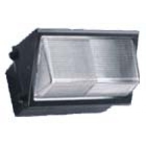400W Large Deep Outdoor Lighting Wall Pack for Metal Halide