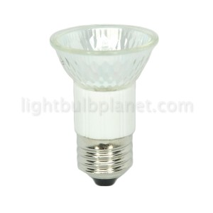 Halogen JDR Dichroic 50W 40 degree