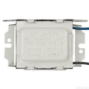 Advance 2-Pin CFL 1-Lamp Ballasts  LC-13-TP