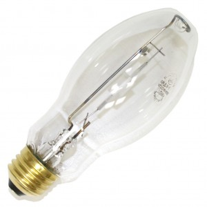 Philips 70W Master Color Ceramic Metal Halide 3000K Warm White MHC70/U/M/3K ALTO