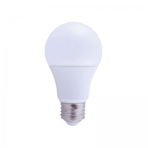 NaturaLED 4514 LED17A21/160L/927 17W A21 LED, E26 Base, 1600 lumens, 100W equivalent, 2700K, Dimmable, 90CRI, 25000 Hours.