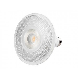 NaturaLED 5931 LED15PAR38/OD/120L/FL/950 15W PAR38 LED, E26 Base, 1200 lumens, 100W equivalent,5000K, Dimmable, 90CRI, 25000 Hours