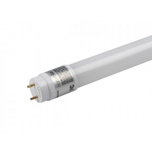 NaturaLED 5951 LED9T8/24FR10/840 9W T8 Integrated Driver Design, 2' / Bi-Pin, 1119 lumens, 17W equivalent, 4000K, 80CRI, 50000 Hours