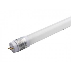 NaturaLED 5955 LED15T8/FR18/840 15W T8 Integrated Driver Design, 4' / Bi-Pin, 1960 lumens, 32W equivalent, 4000K, 80CRI,50000 Hours