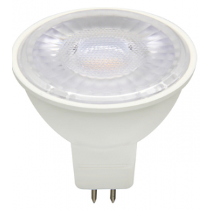 MaxLite MR16 4.5w 2700K 12V GU5.3 Base 40° LED