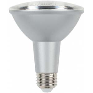 Westinghouse PAR30, 10W, 840LM, 40°Flood Dimmable LED Light Bulb,120V, Energy Star 10PAR30S/LED/DIM/FL/50